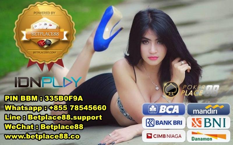 Judi Poker Bank Danamon Online 24 Jam