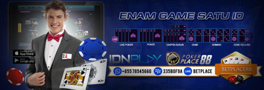 Cara Withdraw Poker Online